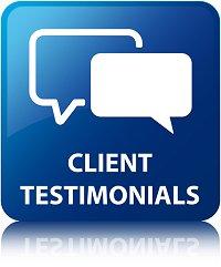 ClientTestimonials